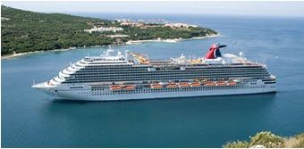 Best 25 Track Cruise Ships Ideas On Pinterest Royal