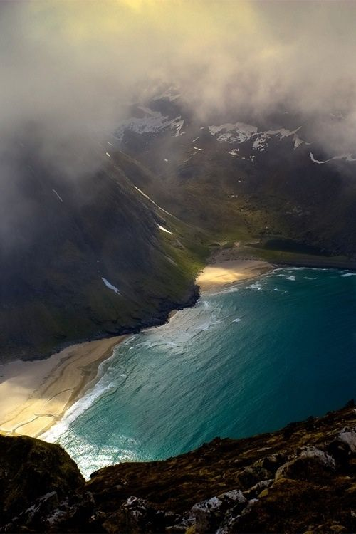 Island of Kauai Hawaii @Nobeltec - New website: www.nobeltec.com! #sailing #boating #yachting #nature