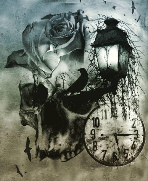 #engraved #engravedcircus #circus #circustattoo #circustattoostudio #customtattoo #tattoocommission #tattoodesign #tattoo #tattoos #drawingoftheday #paintingoftheday #digitalart #digitalpainting #wacom #wacomtattoo #skull #skulls #skulltattoo #rose #roses #rosestattoo #rosetattoo #raven #raventattoo #lanterntatto #clock #clocktattoo