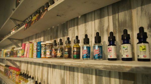 How to Negotiate Effectively with Wholesale Vape Suppliers To Get The Best DealFindavapesupplier.com offers you thousands of wholesale vape suppliers to choose from. While this is a great thing, it also brings up the question on how to...