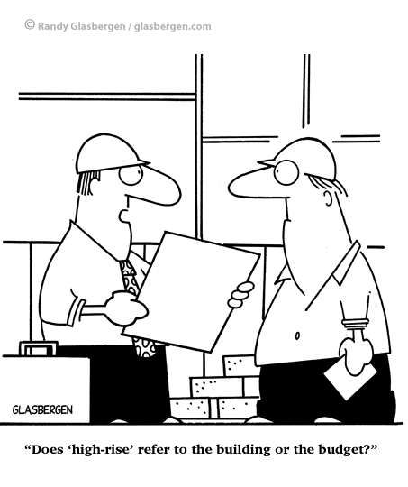 Construction Manager Cartoon : Best images about cartoons projects on pinterest