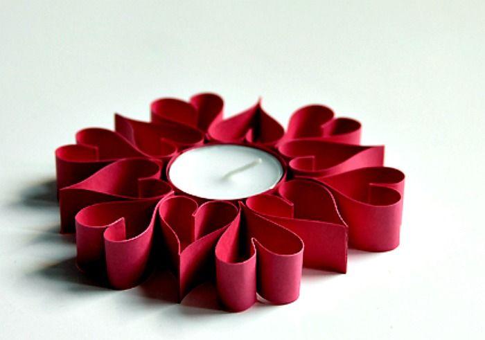 toilet paper rolls valentines day