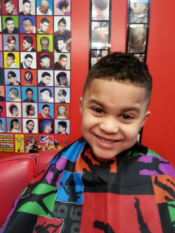 Kids Haircuts Rochester Ny Gallery Haircuts For Men And Women