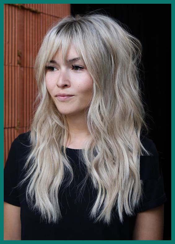 Pin By Caila B On Hair Styling In 2020 Hair Styles Hair Long Hair Styles