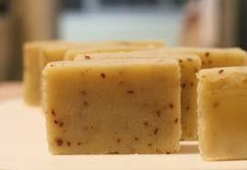 Base sabonete ...Saiba como fazer sabonete de azeite, e quais as vantagens de utilizar um sabonete de azeite.