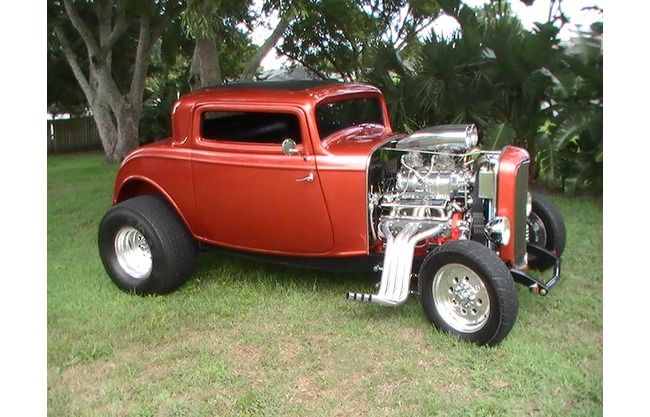 1932 ford 3 window hi boy 3 window chopped coupe for sale for 1932 ford 3 window for sale