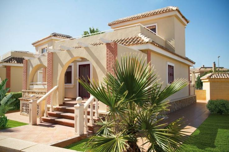 Villa-for-sale-in-Balsicas-Torre-Pacheco-image1