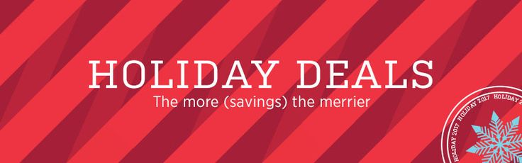 Black Friday Sale from Saks Fifth Avenue Off Fifth.