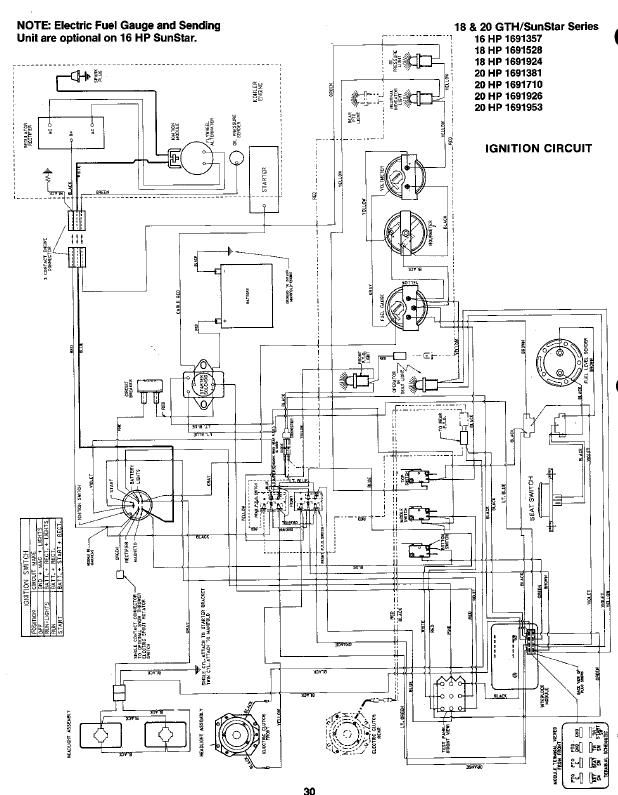 09 jetta wiring diagrams tanning bed    wiring       diagram     tanning bed    wiring       diagram