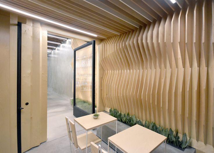 195 best plywood images on pinterest plywood sheathing for Plywood wall sheathing