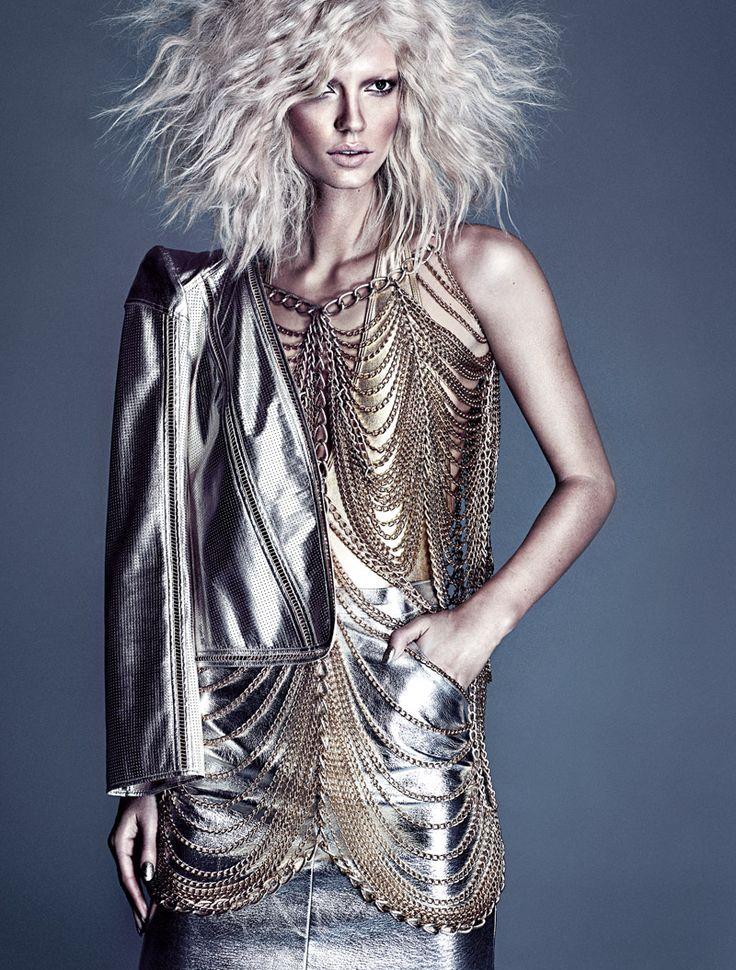 25+ Best Ideas About Fashion Photo Shoot On Pinterest