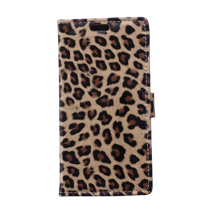 Panther print leopard print Leather Case For Samsung Galaxy Note 5 N9200 leopard Wallet Case For Samsung Note 5 N9200