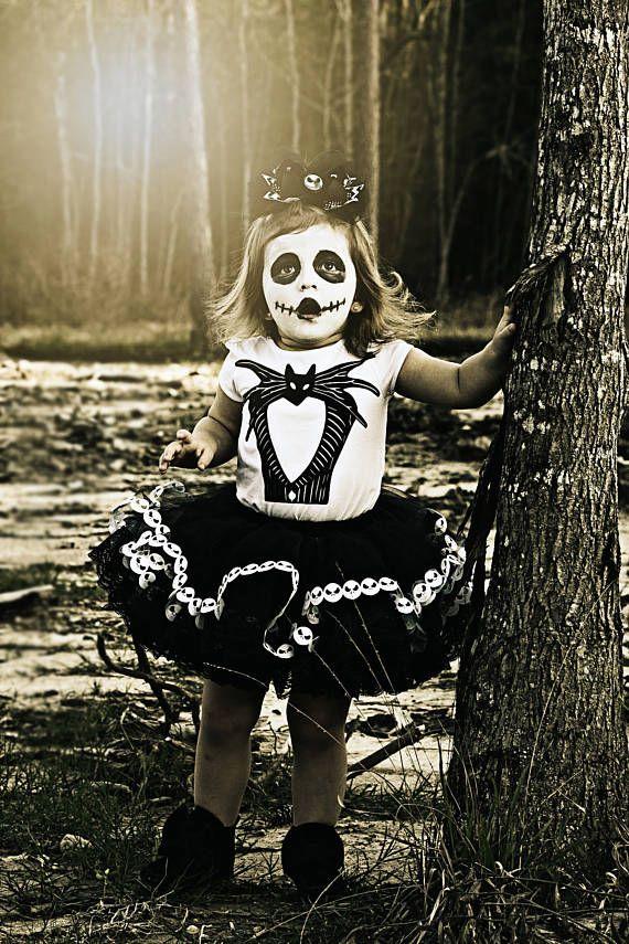 2757 besten halloween kost m ideen 2017 bilder auf pinterest halloween kost m fasching und ideen. Black Bedroom Furniture Sets. Home Design Ideas