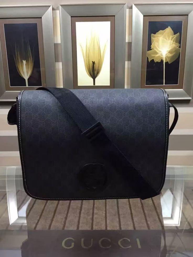 gucci Bag, ID : 54782(FORSALE:a@yybags.com), gucci leather attache case, official gucci website, gucci designer purse brands, gucci small briefcase, where to buy gucci bags, gucci evening handbags, shop gucci online, gucci online shop usa, gucci the designer, gucci floral, gucci luxury handbags, designer gucci shoes, my gucci bag #gucciBag #gucci #gucci #bag #online #shop