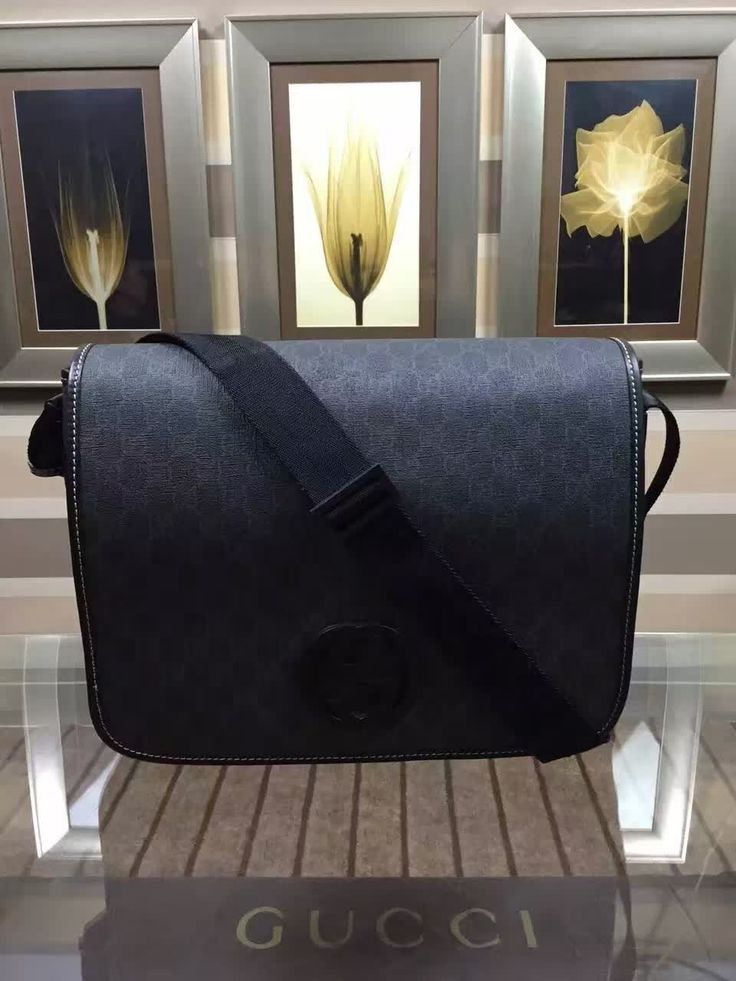 gucci Bag, ID : 54782(FORSALE:a@yybags.com), gucci wiki, gucci hobo handbags, gucci floral, gucci backpacks on sale, leather gucci, www gucci outlet store, gucci buy backpack, gucci genuine leather belts, gucci usa online store, gucci small wallet, shop gucci, gucci original bags, gucci modern briefcase, gucci usa store #gucciBag #gucci #gucci #briefcase #bag
