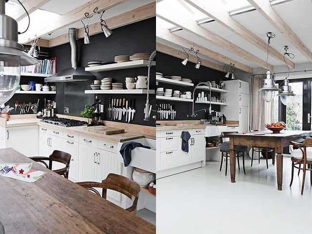 1000 Images About Ikea Industrial On Pinterest