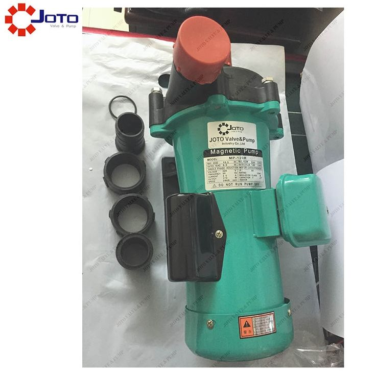 210.00$  Know more - http://ai0by.worlditems.win/all/product.php?id=32299376786 - Small Plastic Acid Resistance Miniature Magnetic Pump Micro Magnetic Drive Circulation Water Pump