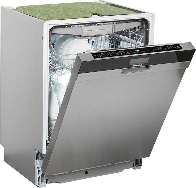 Dishwasher Built In Dishwasher Dishwasher Integrated Dishwasher
