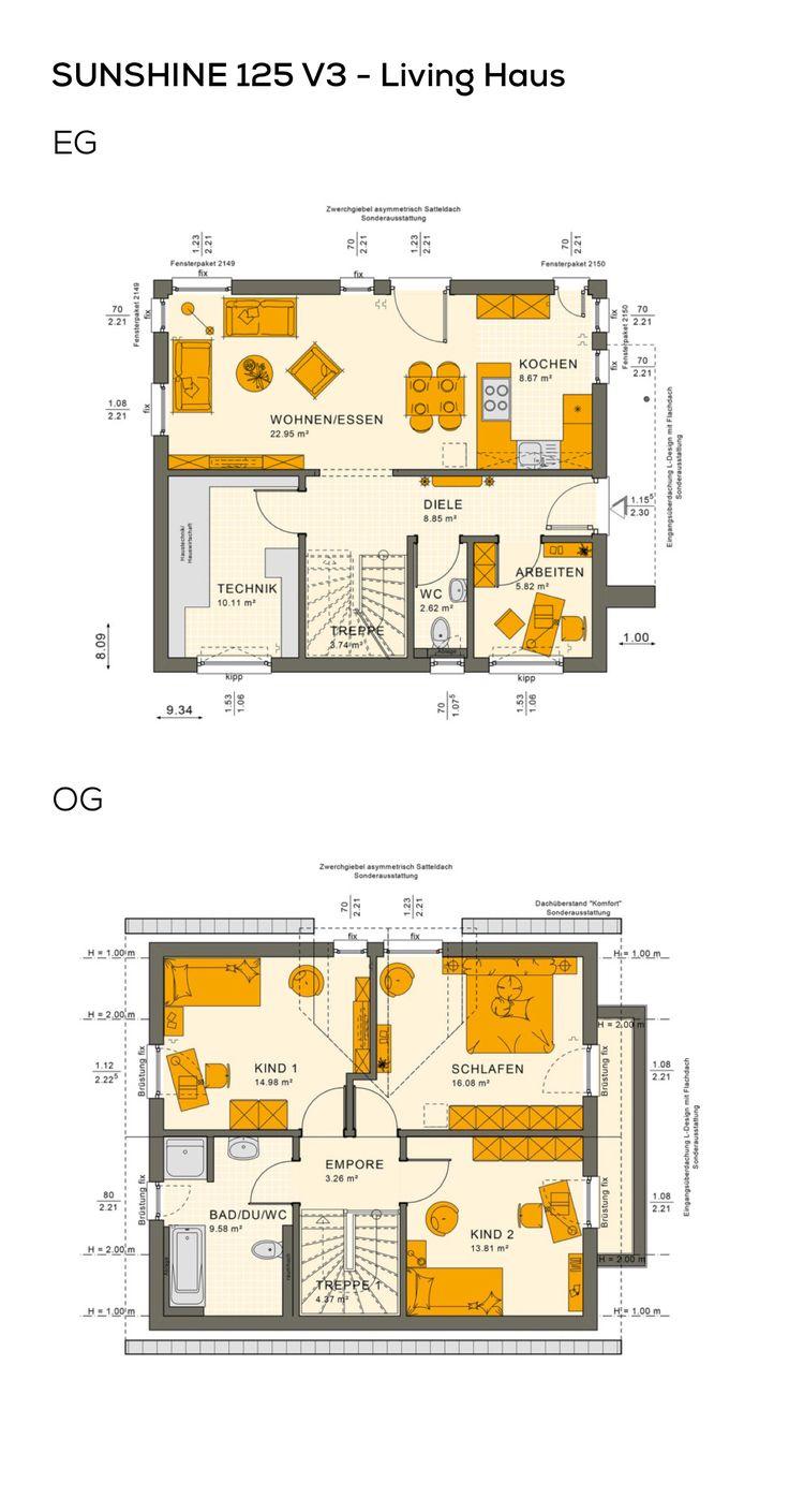 Fantastisch 93 Außergewöhnliche Neue Haus Schaltplan Foto .