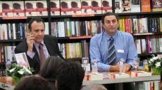 Καθημερινός Παρατηρητής - Χρήστος Χωμενίδης: H ένταξη στο ΚΚΕ το1935 ήταν τότε πραγματικός ηρωίσμός, όχι όπως τώρα