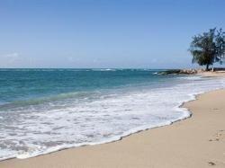 Inexpensive Puerto Rico beach wedding and venue tips