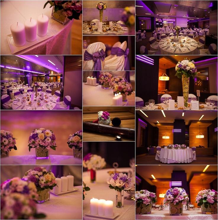 Raluca+Marius, fotografie de nunta/wedding photography/dana tudoran