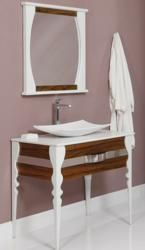 HomeThangs.com Has Released A Guide To Choosing A Statement Vanity For A  Contemporary Bathroom