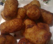 croquetas de calabacin y queso th