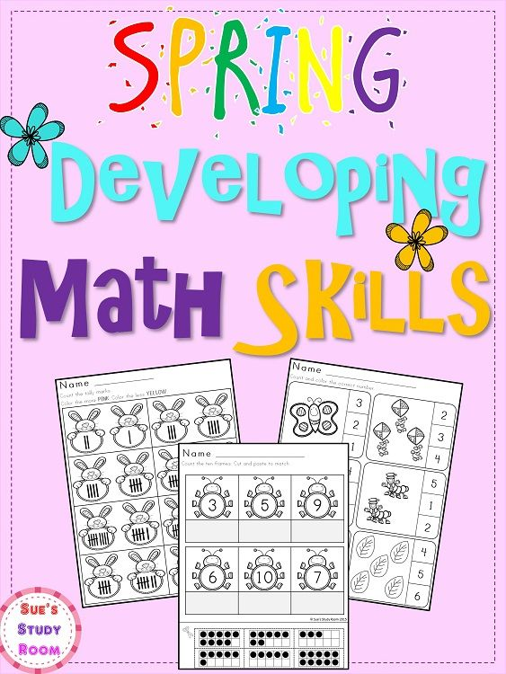 Chapter Integrating Thinking and Learning Skills Across the Curriculum