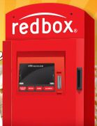 FREE DVD Redbox Rentals on 12/26 – Up to 5 FREE Movie Rentals! http://ginaskokopelli.com/free-dvd-redbox-rentals-on-1226-up-to-5-free-movie-rentals/