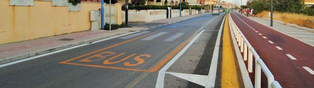 Roma Trasporti News - Linee Mare ecco come funzionano