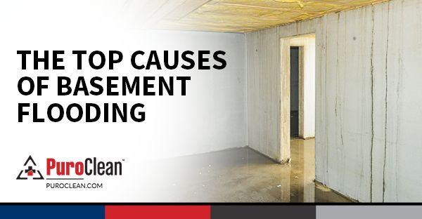 Best Of Basement Restoration Technologies