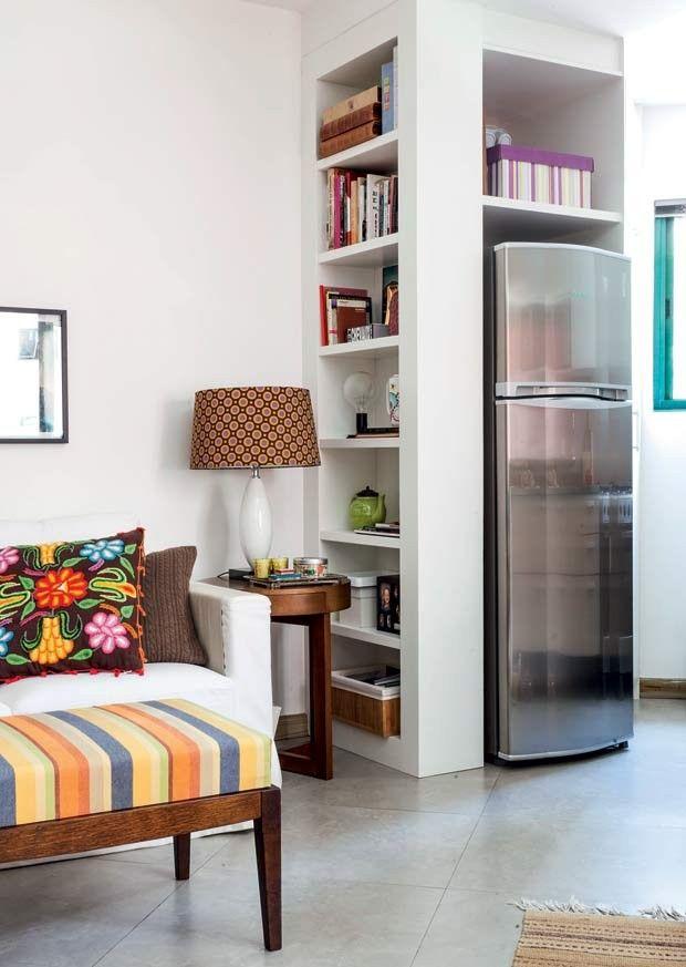 1000 ideias sobre disposi o do banheiro no pinterest for Como alisar paredes irregulares