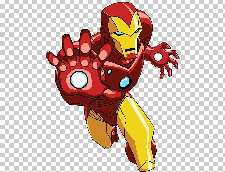 Iron Man Captain America Png Art Avengers Captain America Cartoon Clip Art Iron Man Captain America Captain America Iron Man