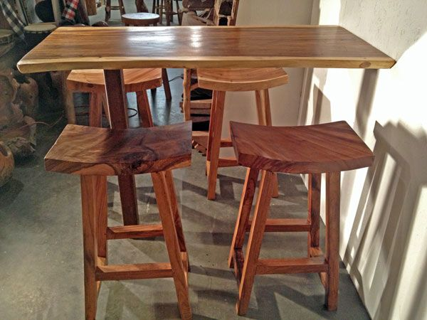 43 Best Images About Natural Edge Furniture On Pinterest