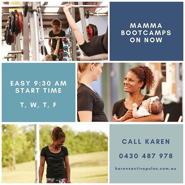 #fitness #camberwell #hawthorn #hawthorn east #personaltrainer #personaltraining #andersonpark #oasisgym #oasisfitness #fitmumma #fitchick #fitchicks #strongnotskinny