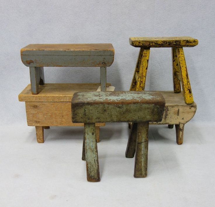 262 Best Old Stools Benches Images On Pinterest: 1088 Best TO SIT/TO STEP Images On Pinterest