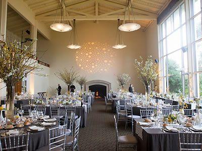 Presidio Golden Gate Club San Francisco Wedding Venues San ...