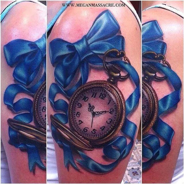 intim tattoo schmetterling hurenforum hannover