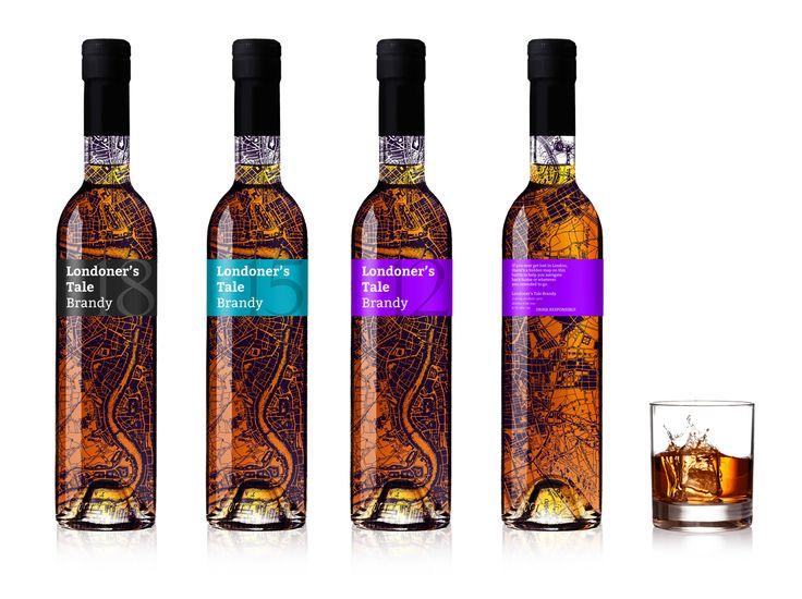 http://www.hellomedia.cz/en/packaging-for-brandy
