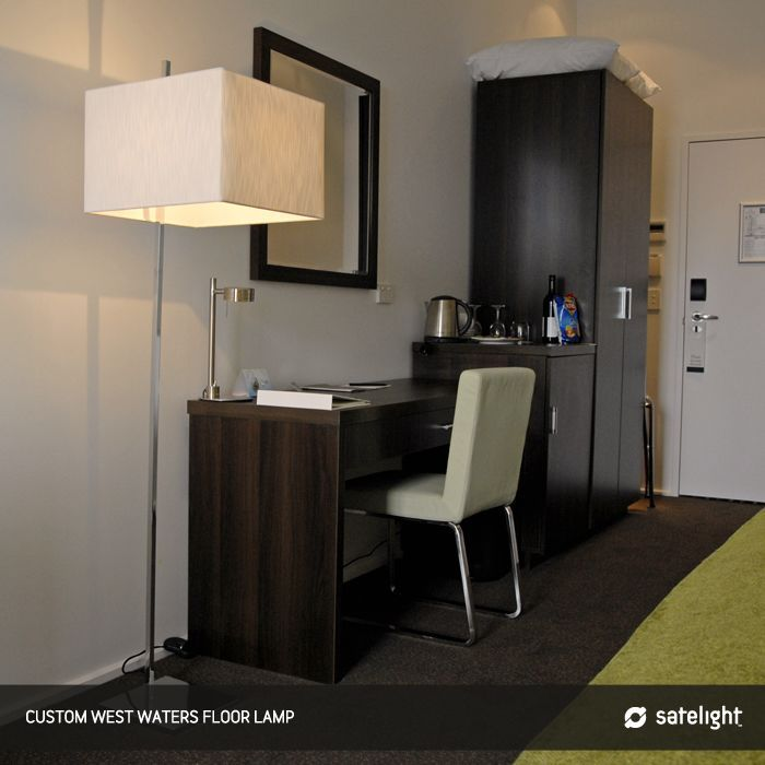 14 best porcelume images on pinterest china colin odonoghue and west waters floor lamp satelight products satelight lighting design custom made mozeypictures Image collections