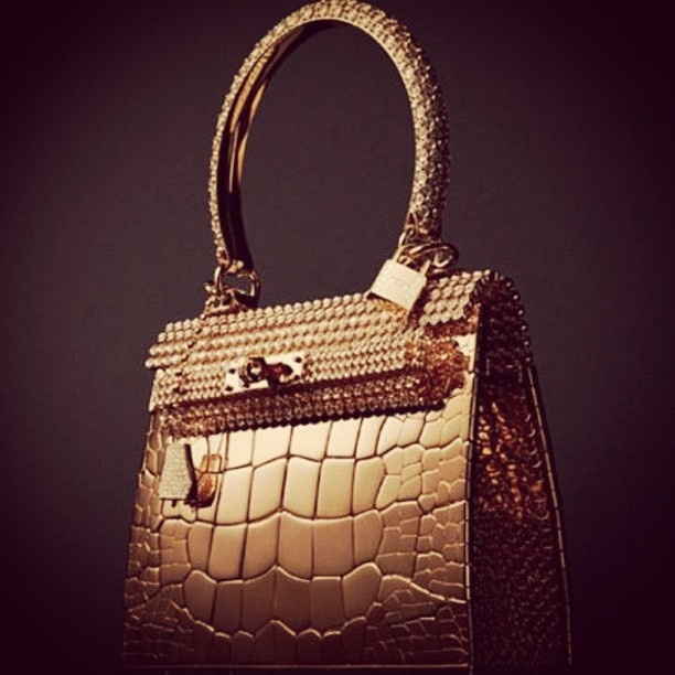 birkin shoulder hermes - Instagram Inspiration on Pinterest | Instagram, Mobile App and The ...