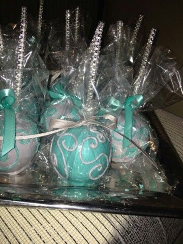 331 best images about futura quinceanera on pinterest - Candy candy diva futura ...