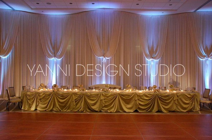 Google All Elegant Backdrops: 1000+ Images About Classic Altar Flowers And Backdrops On