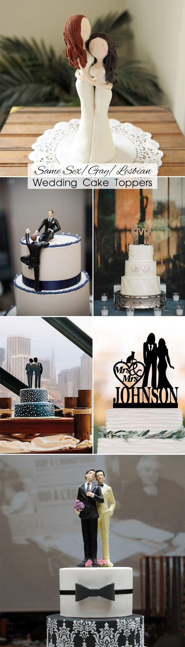 best wedding images on pinterest wedding ideas wedding