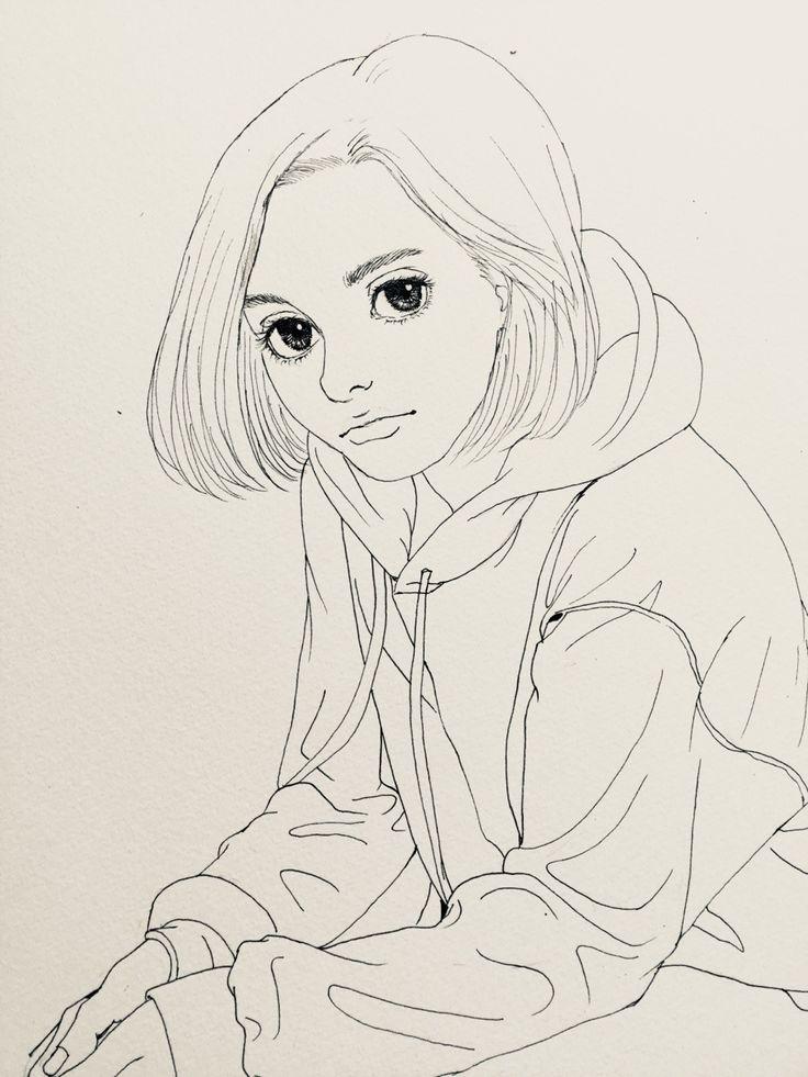 """onodani: """"Gabi(きっとわからんからもう英語で書いとく…) 後はベタ塗りして,白ボールペンで仕上げようって ..."""