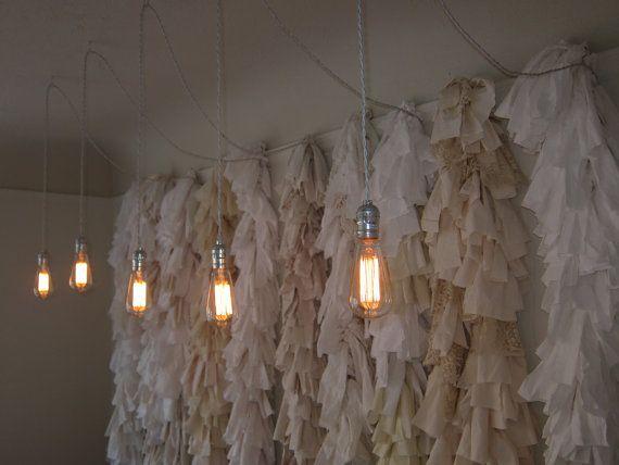 Bathroom Lights Etsy 74 best bathroom lighting images on pinterest | bathroom lighting