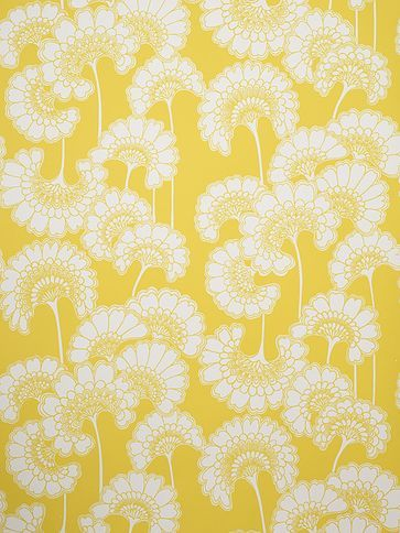 Japanese Floral FBW-RF20 - Shop by Products - Signature Prints