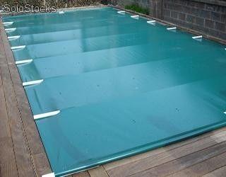 17 melhores ideias sobre lona para piscina no pinterest for Lonas para tapar piscinas