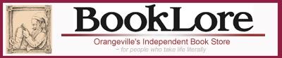 BookLore, Orangeville, Ontario